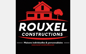 Rouxel Construction